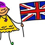 Imigrantes ilegais com filhos nascidos ou criados no Reino Unido