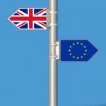 eu-1473958_1280