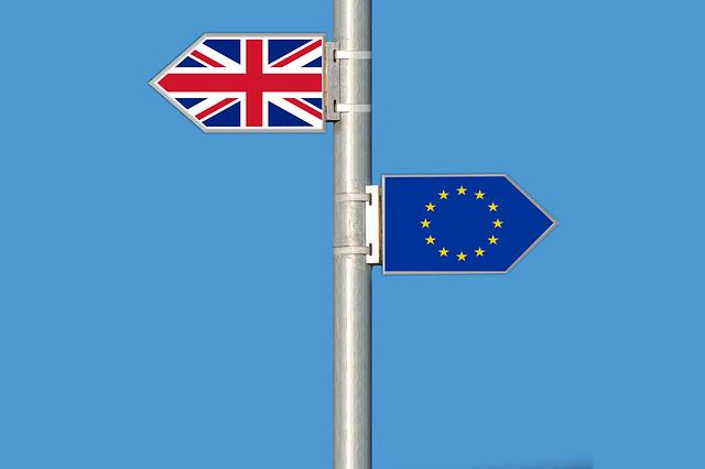 cidadão europeu e seus familiares no Reino Unido