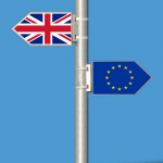 Os efeitos do Brexit na imigração do Reino Unido