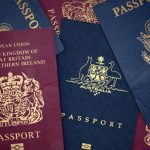 Os passaportes mais poderosos do mundo: europeus no top 10