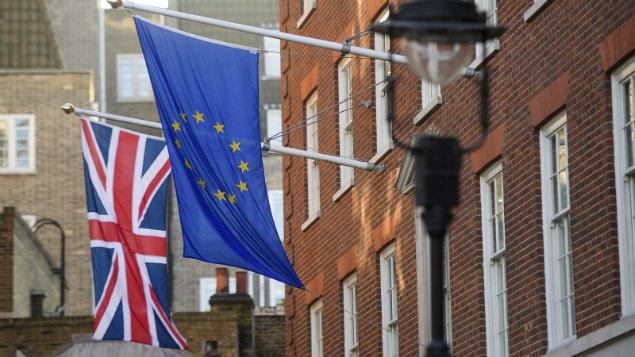 governo divulga informações sobre imigração no pós-Brexit