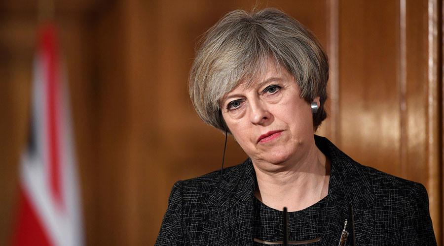 Brexit: Governo sofre nova derrota; parlamento quer controle sobre saída da União Europeia