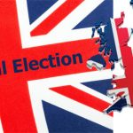 Eleições Gerais no Reino Unido: como funcionam e quem pode votar