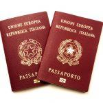 Cidadania Italiana: saiba como funciona o processo no Brasil e na Itália