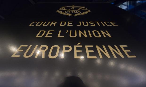 Europeus com cidadania britânica podem trazer parceiros não-europeus para o Reino Unido
