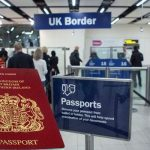 governo promete processo mais simples de registro para europeus