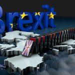 O que ainda está em discussão sobre o Reino Unido e a Irlanda com Brexit