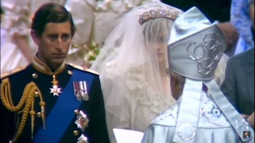 filmes monarquia britânica