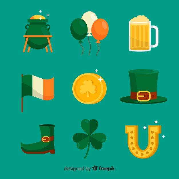 cidadania irlandesa passaporte irlandês
