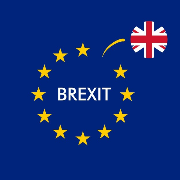 minuto legal brexit
