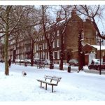 clima reino unido inverno